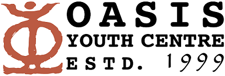 Oasis Youth Centre